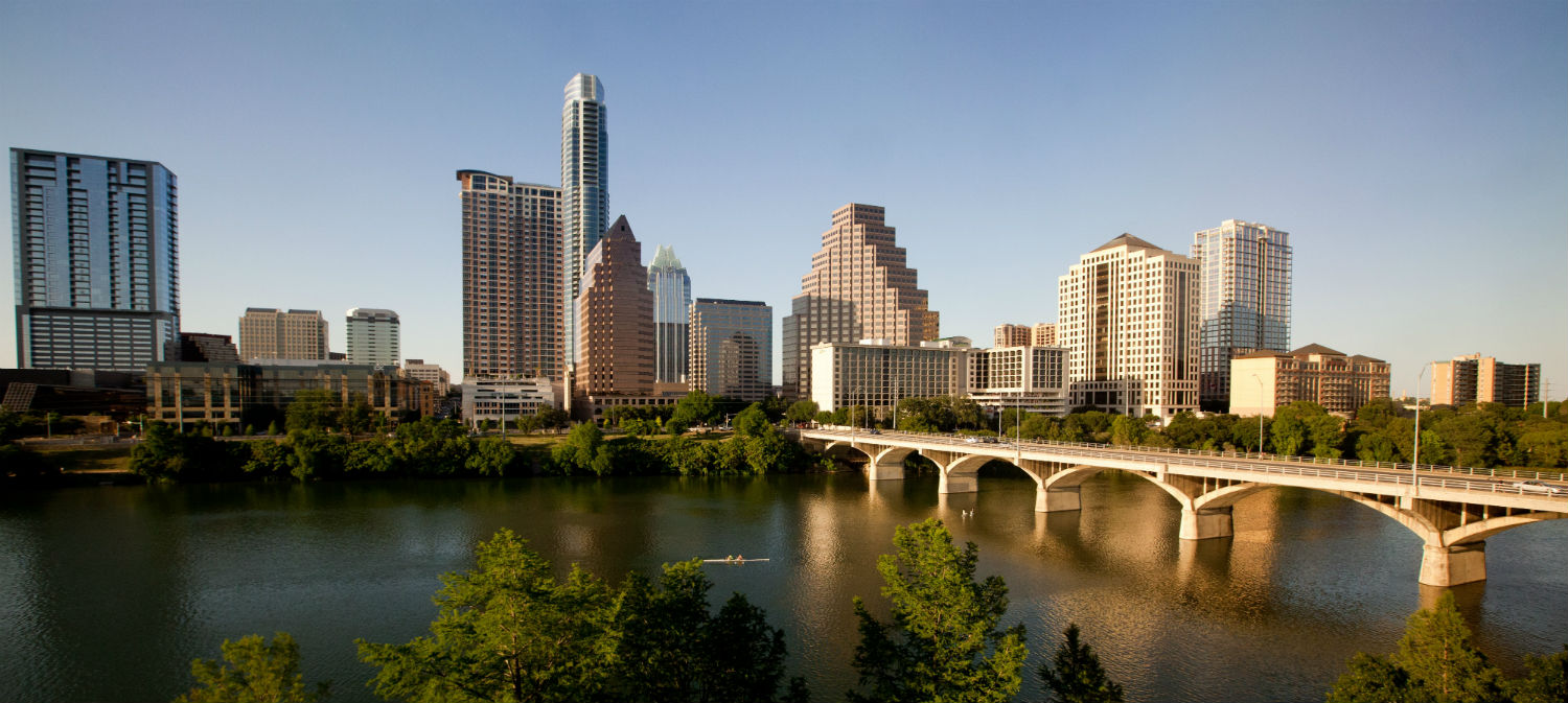 Best Buy Cities: Where To Invest In Housing In 2015 Rated by Forbes
